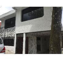 Foto de casa en venta en  , lomas de valle dorado, tlalnepantla de baz, méxico, 2905219 No. 01