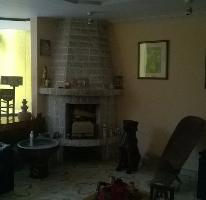 Foto de casa en venta en  , lomas de valle dorado, tlalnepantla de baz, méxico, 3873767 No. 02