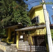 Foto de casa en venta en  , lomas de valle dorado, tlalnepantla de baz, méxico, 4286782 No. 01