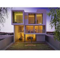 Foto de casa en venta en  0, lomas de valle escondido, atizapán de zaragoza, méxico, 2917251 No. 01