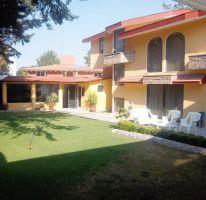 Foto de casa en venta en, lomas de valle escondido, atizapán de zaragoza, estado de méxico, 1158327 no 01