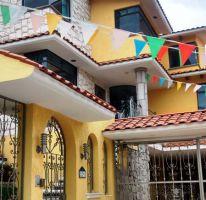 Foto de casa en venta en, lomas de valle escondido, atizapán de zaragoza, estado de méxico, 1760838 no 01