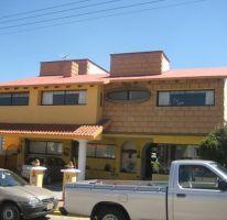 Foto de casa en renta en, lomas de valle escondido, atizapán de zaragoza, estado de méxico, 2206654 no 01
