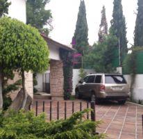 Foto de casa en venta en, lomas de valle escondido, atizapán de zaragoza, estado de méxico, 2315670 no 01