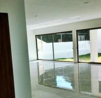 Foto de casa en venta en, lomas de valle escondido, atizapán de zaragoza, estado de méxico, 2387184 no 01