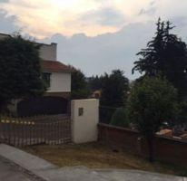 Foto de casa en venta en, lomas de valle escondido, atizapán de zaragoza, estado de méxico, 2426764 no 01