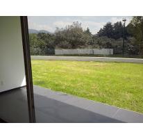 Foto de casa en venta en, lomas de valle escondido, atizapán de zaragoza, estado de méxico, 1144621 no 01