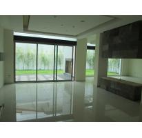 Foto de casa en venta en, lomas de valle escondido, atizapán de zaragoza, estado de méxico, 1201309 no 01