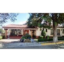 Foto de casa en venta en, lomas de valle escondido, atizapán de zaragoza, estado de méxico, 1322909 no 01