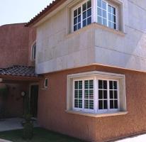 Foto de casa en venta en, lomas de valle escondido, atizapán de zaragoza, estado de méxico, 1526069 no 01