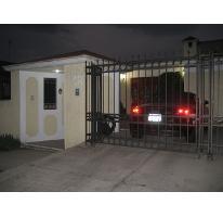 Foto de casa en venta en, lomas de valle escondido, atizapán de zaragoza, estado de méxico, 2120584 no 01
