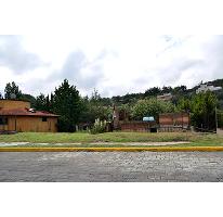 Propiedad similar 2282381 en Lomas de Valle Escondido.