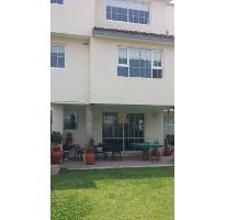 Foto de casa en venta en, lomas de valle escondido, atizapán de zaragoza, estado de méxico, 2285206 no 01