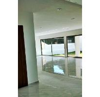 Foto de casa en venta en  , lomas de valle escondido, atizapán de zaragoza, méxico, 2387184 No. 02