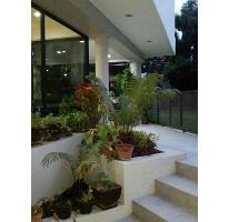 Foto de casa en venta en  , lomas de valle escondido, atizapán de zaragoza, méxico, 2522583 No. 01