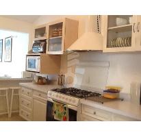 Foto de casa en venta en  , lomas de valle escondido, atizapán de zaragoza, méxico, 2524291 No. 01