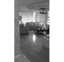 Foto de casa en venta en  , lomas de valle escondido, atizapán de zaragoza, méxico, 2525509 No. 01