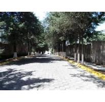 Foto de casa en venta en  , lomas de valle escondido, atizapán de zaragoza, méxico, 2525871 No. 01