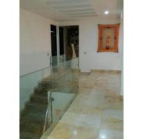 Foto de casa en venta en  , lomas de valle escondido, atizapán de zaragoza, méxico, 2528048 No. 01