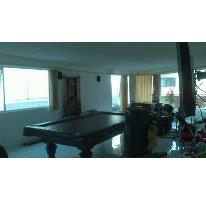 Foto de casa en venta en  , lomas de valle escondido, atizapán de zaragoza, méxico, 2532607 No. 03