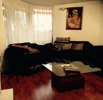 Foto de casa en venta en  , lomas de valle escondido, atizapán de zaragoza, méxico, 2603661 No. 01