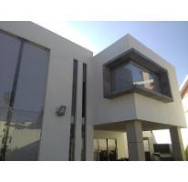 Foto de casa en venta en  , lomas de valle escondido, atizapán de zaragoza, méxico, 2804109 No. 01