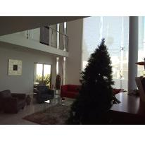 Foto de casa en venta en  , lomas de valle escondido, atizapán de zaragoza, méxico, 2804109 No. 03
