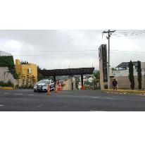 Foto de casa en venta en  , lomas de valle escondido, atizapán de zaragoza, méxico, 2836211 No. 01