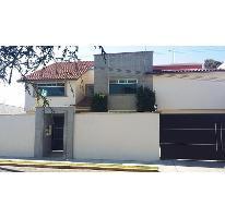 Foto de casa en venta en  , lomas de valle escondido, atizapán de zaragoza, méxico, 2874830 No. 01