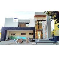 Foto de casa en venta en  , lomas de valle escondido, atizapán de zaragoza, méxico, 2882100 No. 01
