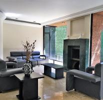 Foto de casa en venta en  , lomas de valle escondido, atizapán de zaragoza, méxico, 3828114 No. 01