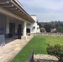 Foto de casa en venta en  , lomas de valle escondido, atizapán de zaragoza, méxico, 4259505 No. 01