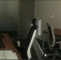 Foto de oficina en renta en lomas de virreyes , lomas de chapultepec ii sección, miguel hidalgo, distrito federal, 3096020 No. 01