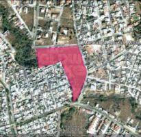 Foto de terreno habitacional en venta en lomas de vista bella 1, lomas de vista bella, morelia, michoacán de ocampo, 219498 no 01