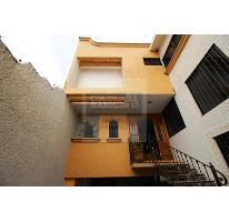 Foto de casa en venta en  , lomas de vista bella, morelia, michoacán de ocampo, 1028925 No. 01