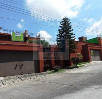 Foto de casa en venta en lomas de vista bella , lomas de vista bella, morelia, michoacán de ocampo, 4005797 No. 01