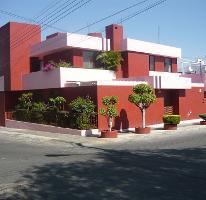 Foto de casa en venta en  , lomas de vista bella, morelia, michoacán de ocampo, 0 No. 01