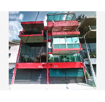 Foto de casa en venta en lomas de vista hermosa 0, lomas de vista hermosa, cuajimalpa de morelos, distrito federal, 2781604 No. 01