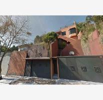 Foto de casa en venta en lomas de vista hermosa 93, lomas de vista hermosa, cuajimalpa de morelos, distrito federal, 0 No. 03
