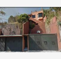 Foto de casa en venta en lomas de vista hermosa 93, lomas de vista hermosa, cuajimalpa de morelos, distrito federal, 0 No. 01