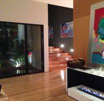 Foto de casa en venta en, lomas de vista hermosa, cuajimalpa de morelos, df, 1660669 no 01