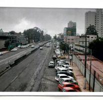 Propiedad similar 1689537 en Lomas de Vista Hermosa.