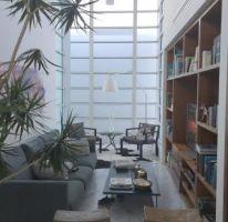 Foto de casa en venta en, lomas de vista hermosa, cuajimalpa de morelos, df, 1718730 no 01