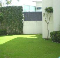 Foto de casa en venta en, lomas de vista hermosa, cuajimalpa de morelos, df, 1732044 no 01