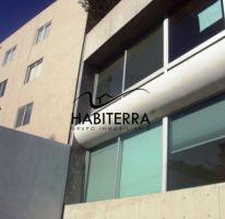 Foto de departamento en renta en, lomas de vista hermosa, cuajimalpa de morelos, df, 1733642 no 01