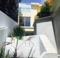 Foto de casa en venta en, lomas de vista hermosa, cuajimalpa de morelos, df, 1834466 no 01