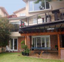 Foto de casa en venta en, lomas de vista hermosa, cuajimalpa de morelos, df, 1965677 no 01