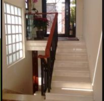 Foto de casa en venta en, lomas de vista hermosa, cuajimalpa de morelos, df, 2092028 no 01