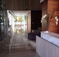 Foto de departamento en venta en, lomas de vista hermosa, cuajimalpa de morelos, df, 2216791 no 01