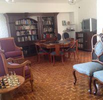 Foto de casa en venta en, lomas de vista hermosa, cuajimalpa de morelos, df, 2270837 no 01